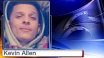Police call teen's death at Pa. fire a homicide