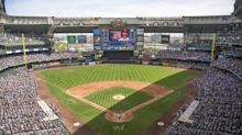 Milwaukee reporter arrested after fight with fellow reporter at Brewers-Cubs game