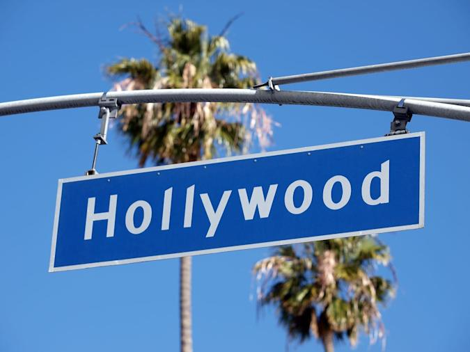 Can a screenplay algorithm save Hollywood?