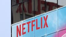 Netflix co-founder says competitive streaming pricing is a 'great thing'