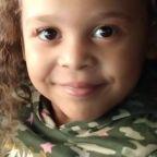 Family fears girl in Britt Reid crash may have permanent brain injury