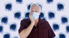 Biotech Stock Roundup: MRNA & REGN Gain on Coronavirus Treatment Updates & More