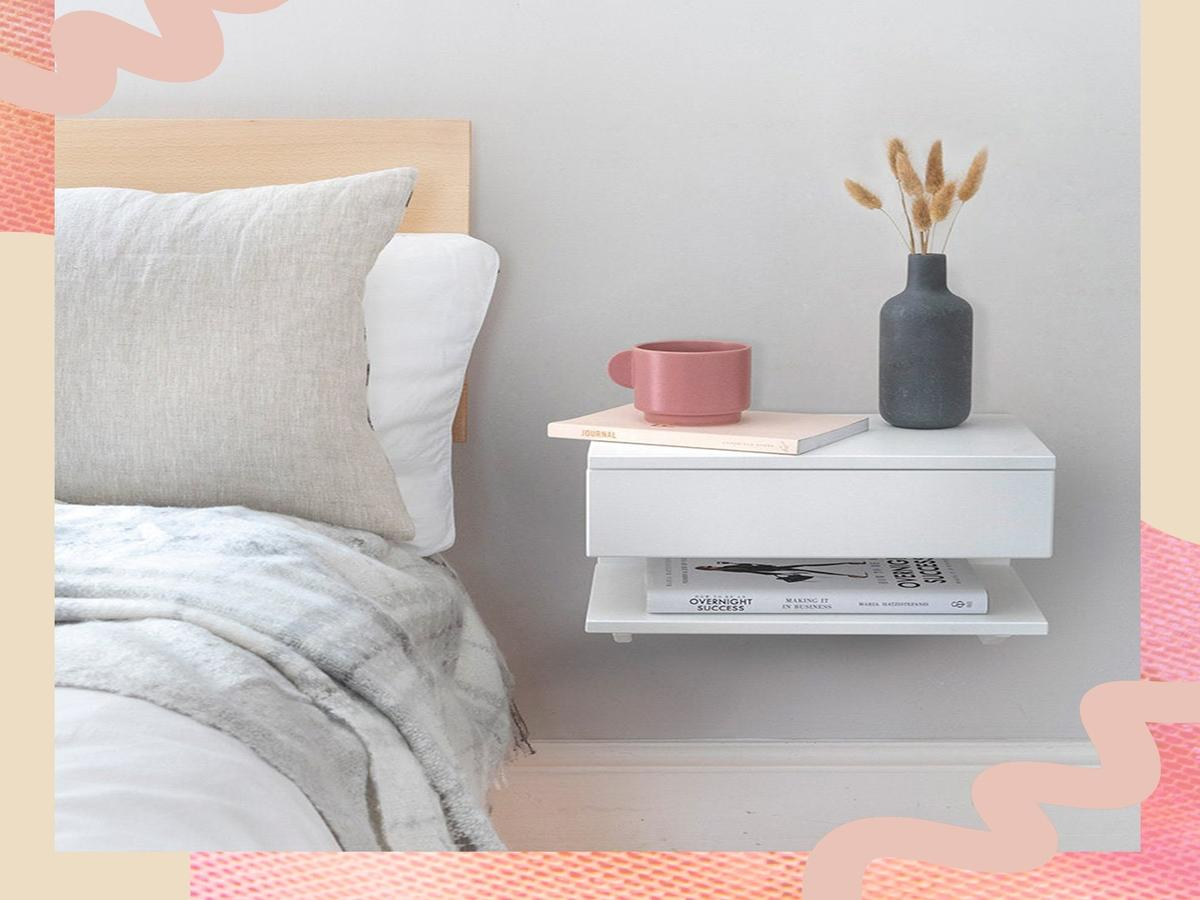 37 Clever Items That Will Open Up Your Small Space