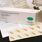 Are Antivirals the Key to Alleviating this Season's Flu Surge?