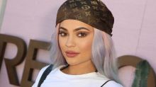 Kylie Jenner Moving Out of $2.7M Home and Into $6M Mansion After Tyga Breakup