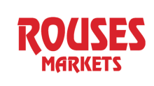 Else Nutrition to Expand into Rouses Markets