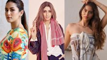 """Nepotism: 10 Bollywood peeps who are """"famous"""" for nothing"""
