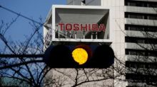 Japan finance minister: No comment on reports Westinghouse to file Chapter 11