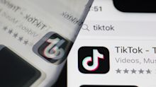 Oracle, Walmart Invest in TikTok to Gain Social Media Toehold