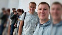 Alexei Navalny: las dos horas que le salvaron la vida al opositor ruso crítico de Putin