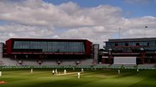England vs West Indies LIVE second Test score: Day five commentary, TV, cricket live stream today