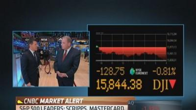Market would welcome a prudent move: Pro