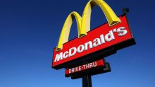 Can McDonald's Keep Its Comeback Going? Watch Two Things