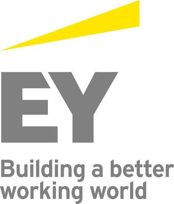 EY launches public finance management blockchain solution to improve efficiency and transparency in governments
