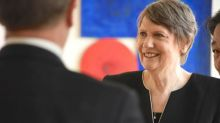 Helen Clark: WHO coronavirus inquiry aims to 'stop the world being blindsided again'