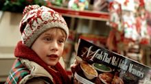 There's a new 'Home Alone' on the way, and Twitter has mixed feelings: 'Nobody asked for a reboot'