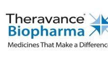 Theravance Biopharma and Mylan Announce Positive Results from 12-Month Phase 3 Safety Study of Revefenacin (TD-4208) in Patients with Chronic Obstructive Pulmonary Disease (COPD)