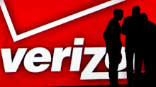 Verizon and AT&T both launched misleading services this week — and it points to a larger problem