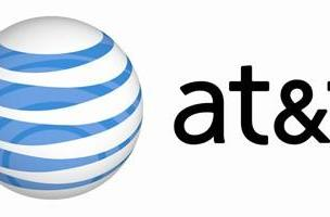 AT&T buys Qualcomm's FLO TV spectrum for a cool $1.9b, promises 4G awesomeness