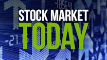 Stock Market Today: Beyond Meat Makes a Friend on Wall Street