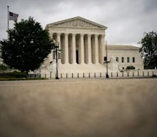 Supreme Court Will Consider New Curbs on Human-Rights Lawsuits