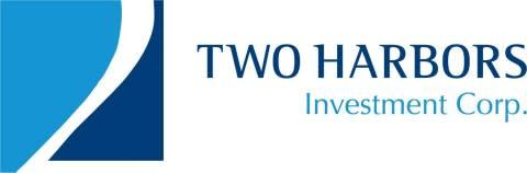 Safe home investment corp womens rash vest au