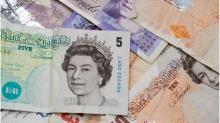 Previsioni per il prezzo GBP/USD – La sterlina britannica chiude la settimana rinunciando ai guadagni