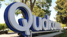 EU verhängt 242 Millionen Euro Strafe gegen Qualcomm