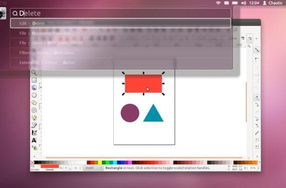 Canonical bringing HUD to Ubuntu 12.04, company's assault on menus continues