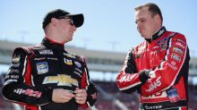 NASCAR's 2020 rookie class faced challenges unlike any other