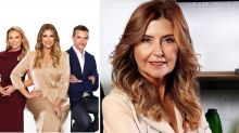 MAFS expert Dr Trisha Stratford on why she really left the show