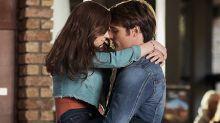 Noviazgo y ruptura en la vida real, la explicación al fenómeno de 'Mi primer beso 2' en Netflix