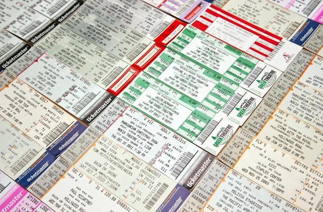 Ticketmaster pays $10 million fine after hacking a startup rival