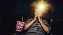 Wie im falschen Film: Twitter-Account verbreitet unsinnige Insights zu bekannten Filmen