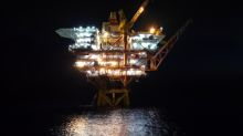 COOEC-Fluor Completes Module Fabrication for Huizhou Oilfield Project