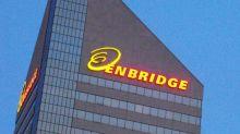 Enbridge (ENB) to Streamline Asset, Hike Dividend, Lower Debt
