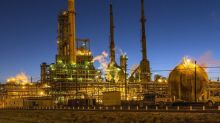 Which Refiners Do Analysts Like before Q1 Earnings?