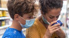 COVID: por qué la pérdida del olfato y el gusto persiste por meses