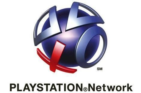 Sony locks 93,000 PSN and SOE accounts due to 'massive' hack attempt