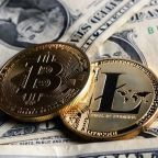 Bitcoin Cash – ABC, Litecoin and Ripple Daily Analysis – 18/08/19