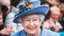 英國皇室「賣琴酒救觀光」 開賣8小時就瘋搶售罄