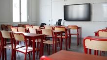 France to re-format 2020 high-school 'Bac' exam on coronavirus concerns