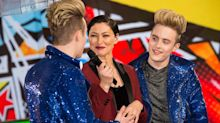 Celebrity Big Brother: Jedward Get AWFUL Reaction Upon Entering The CBB House