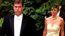 Ghislaine Maxwell will 'never ever' say anything about the Duke of York, friend claims