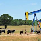 This Father-Son Shale Merger May Add To Permian Basin Frenzy