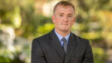 Caldwell Strengthens Industrial Recruiting Capabilities with Addition of Tim Bostick