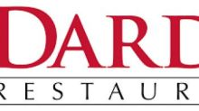 Here's Why You Should Bet on Darden Restaurants (DRI) Stock