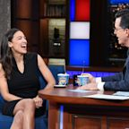 "Ocasio-Cortez Gets That ""Party Unity"" Is for Fools"