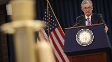The Federal Reserve's policies have drastically increased inequality