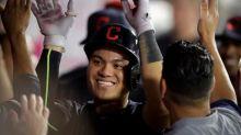 MLB/大聯盟開季名單公布 林子偉、張育成兩台將開季
